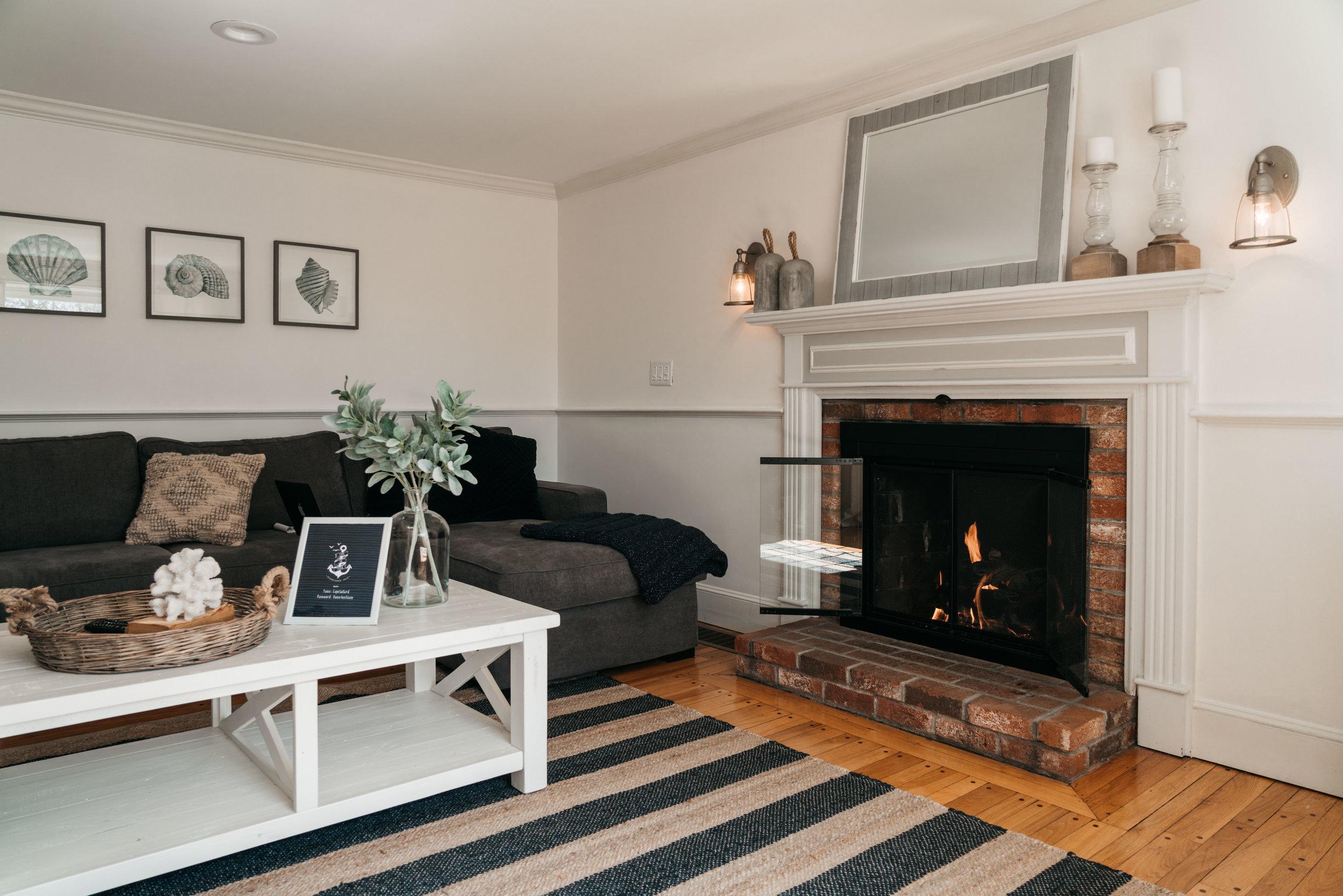 Cape Cod Airbnb Yarmouth.jpg