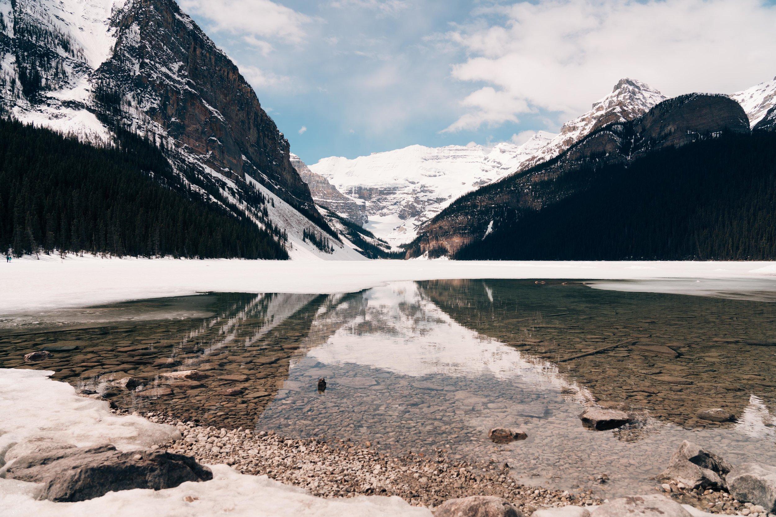 Lake Louise Banff National Park.jpg