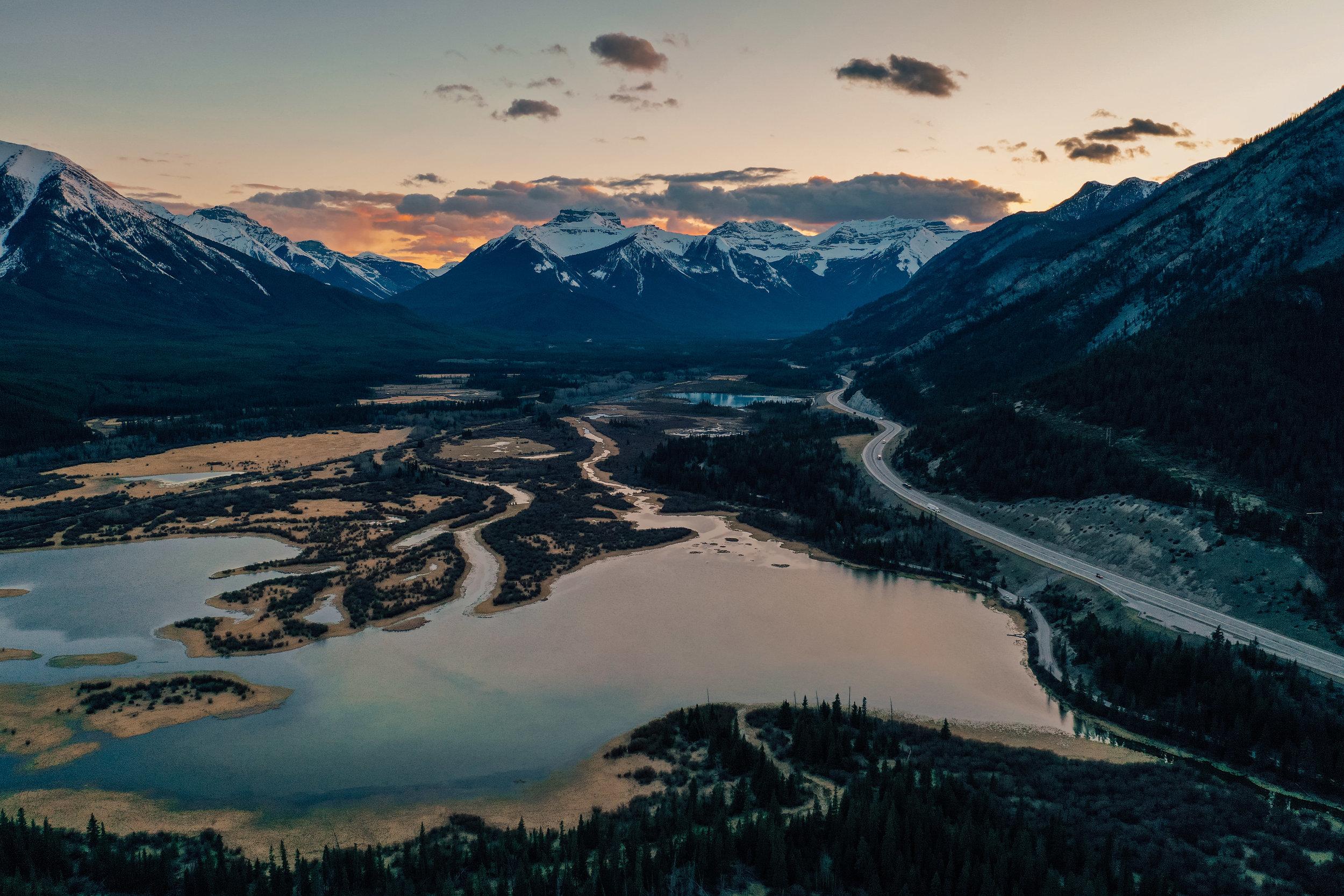 Vermillion Lakes Banff.jpg