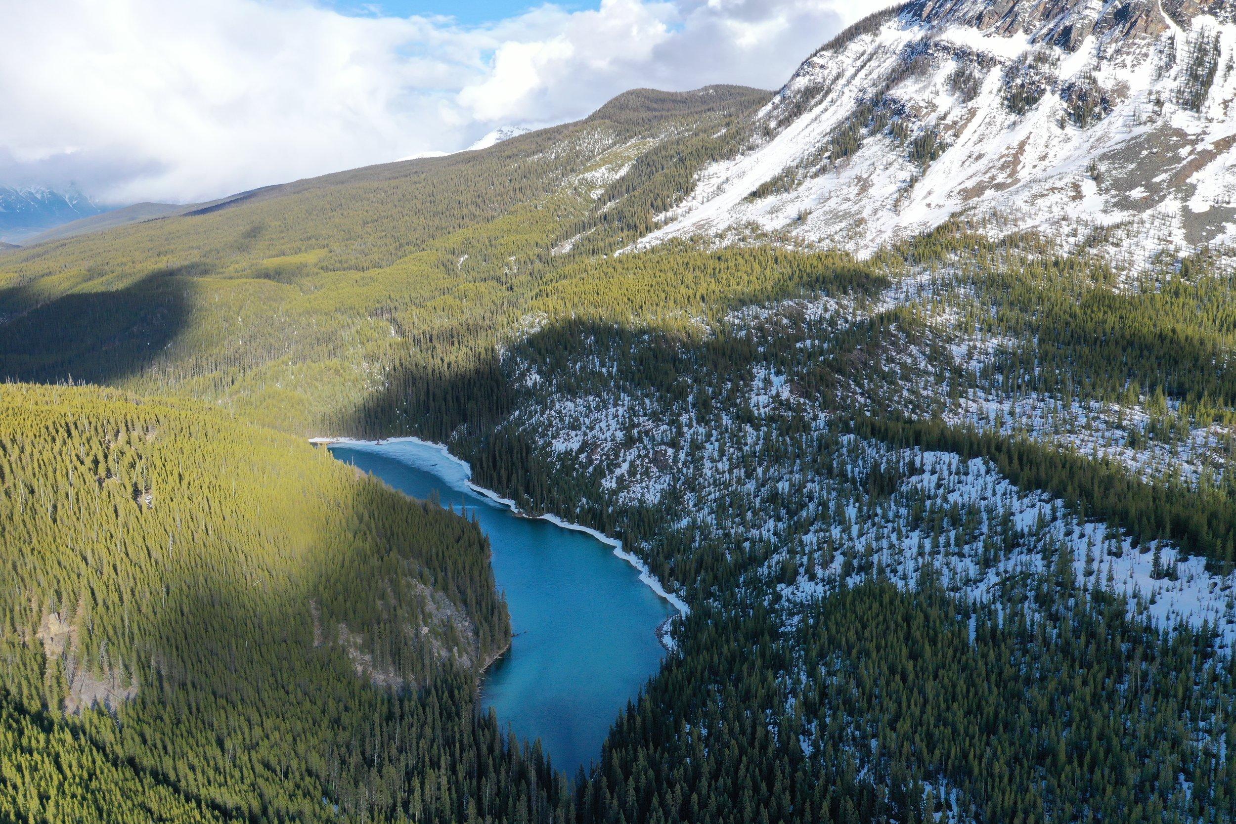 Banff, Alberta, Canada.jpg