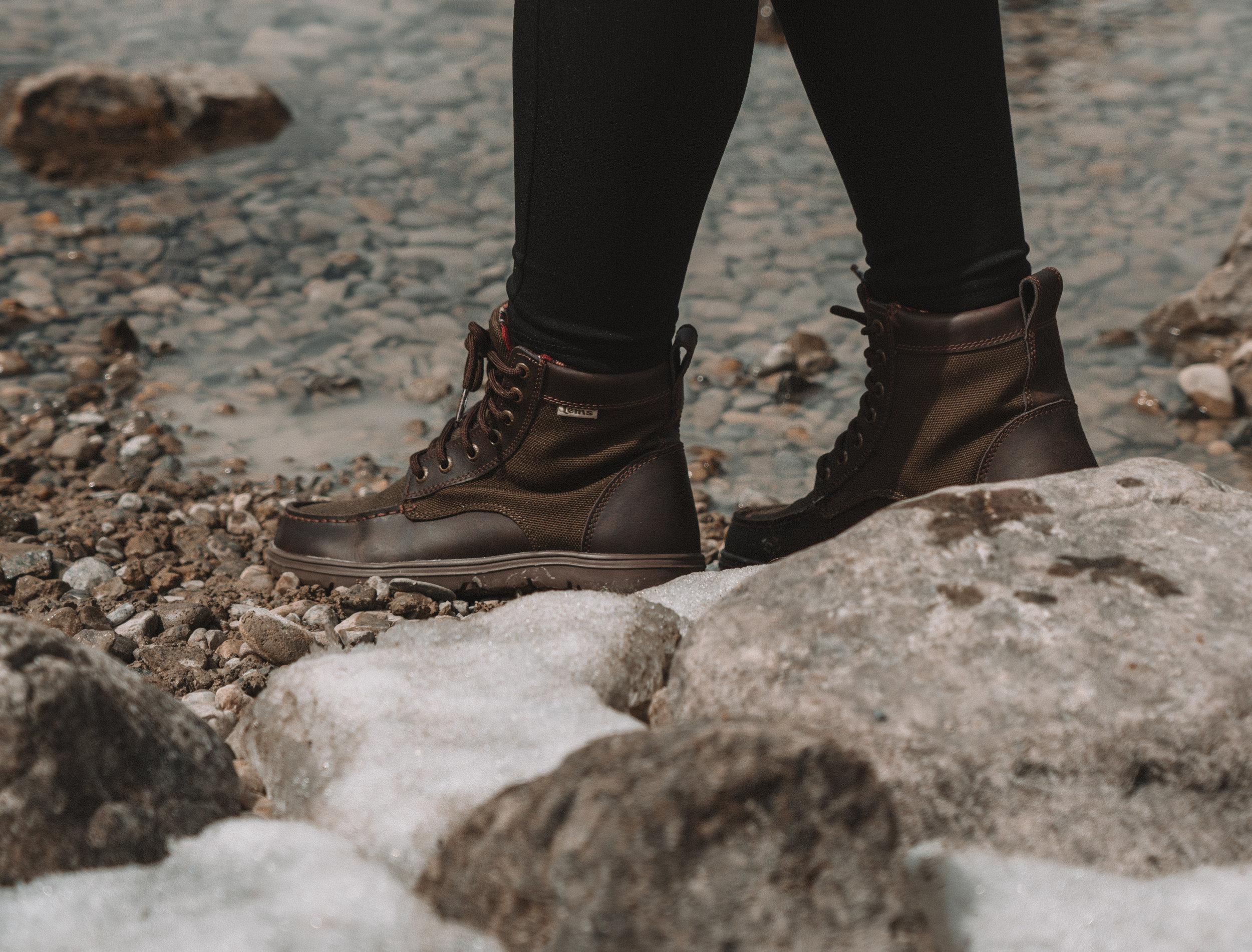 lems shoes.jpg