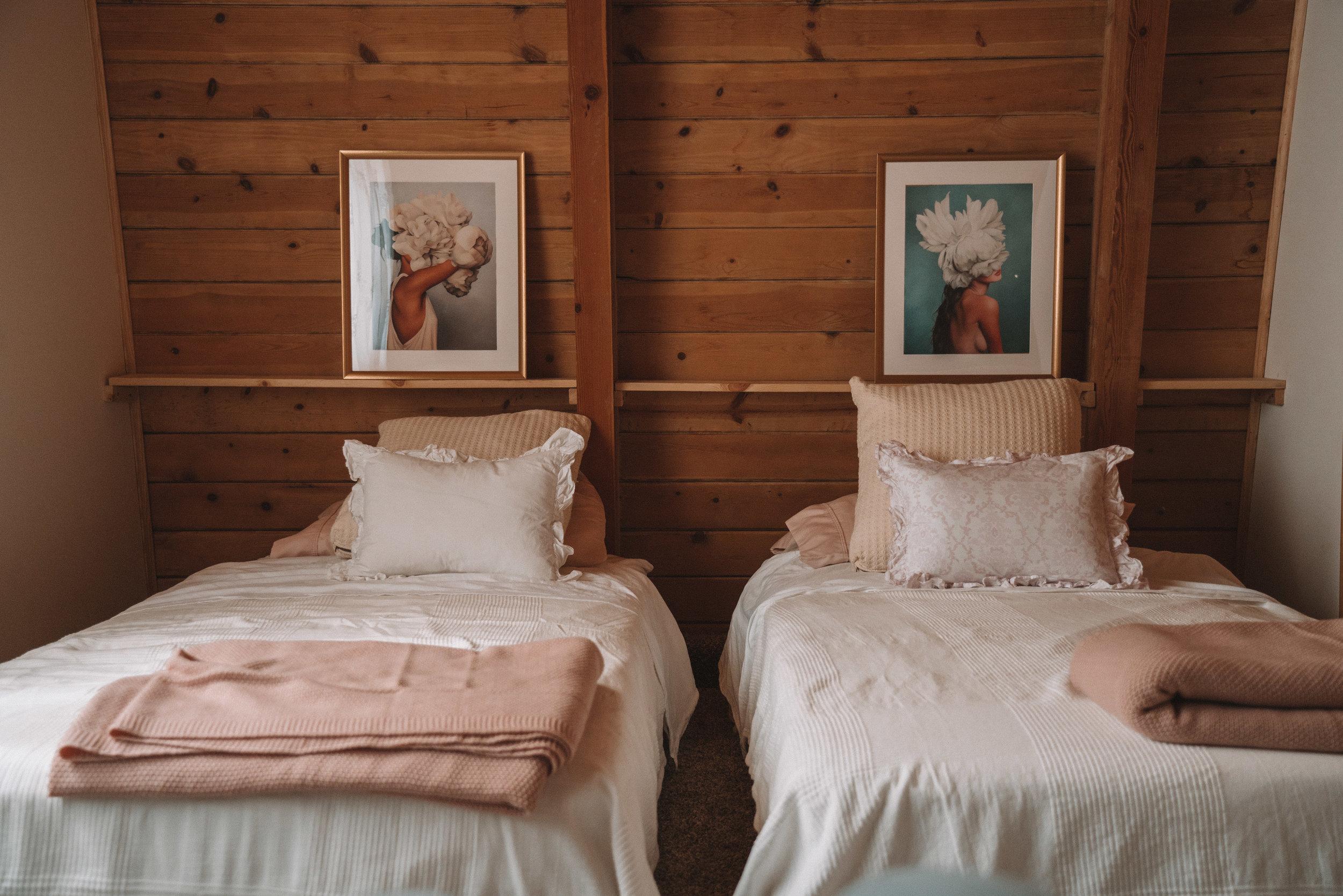 Cozy Cabin Bedroom.jpg