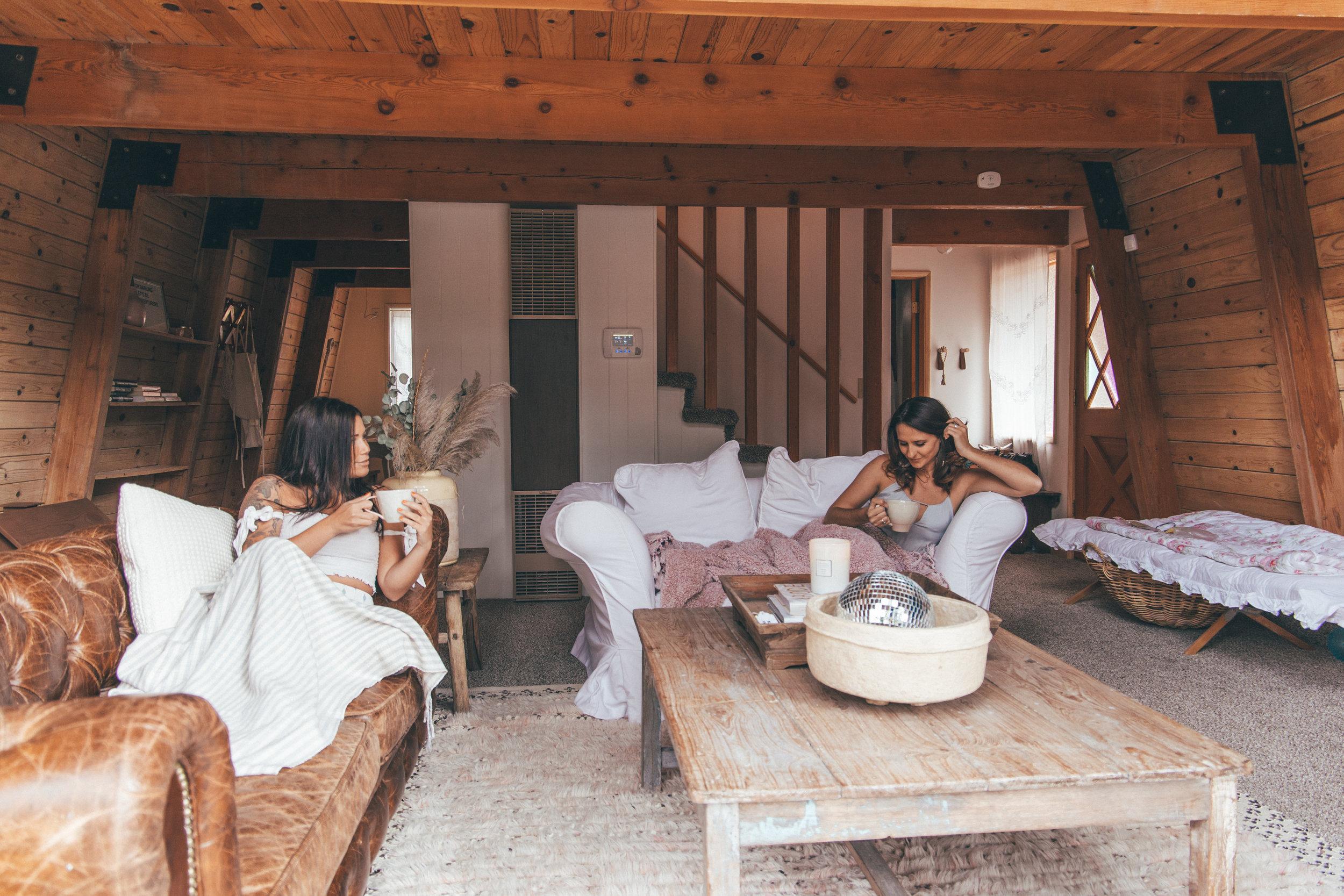 Cabin Living Room Decor.jpg