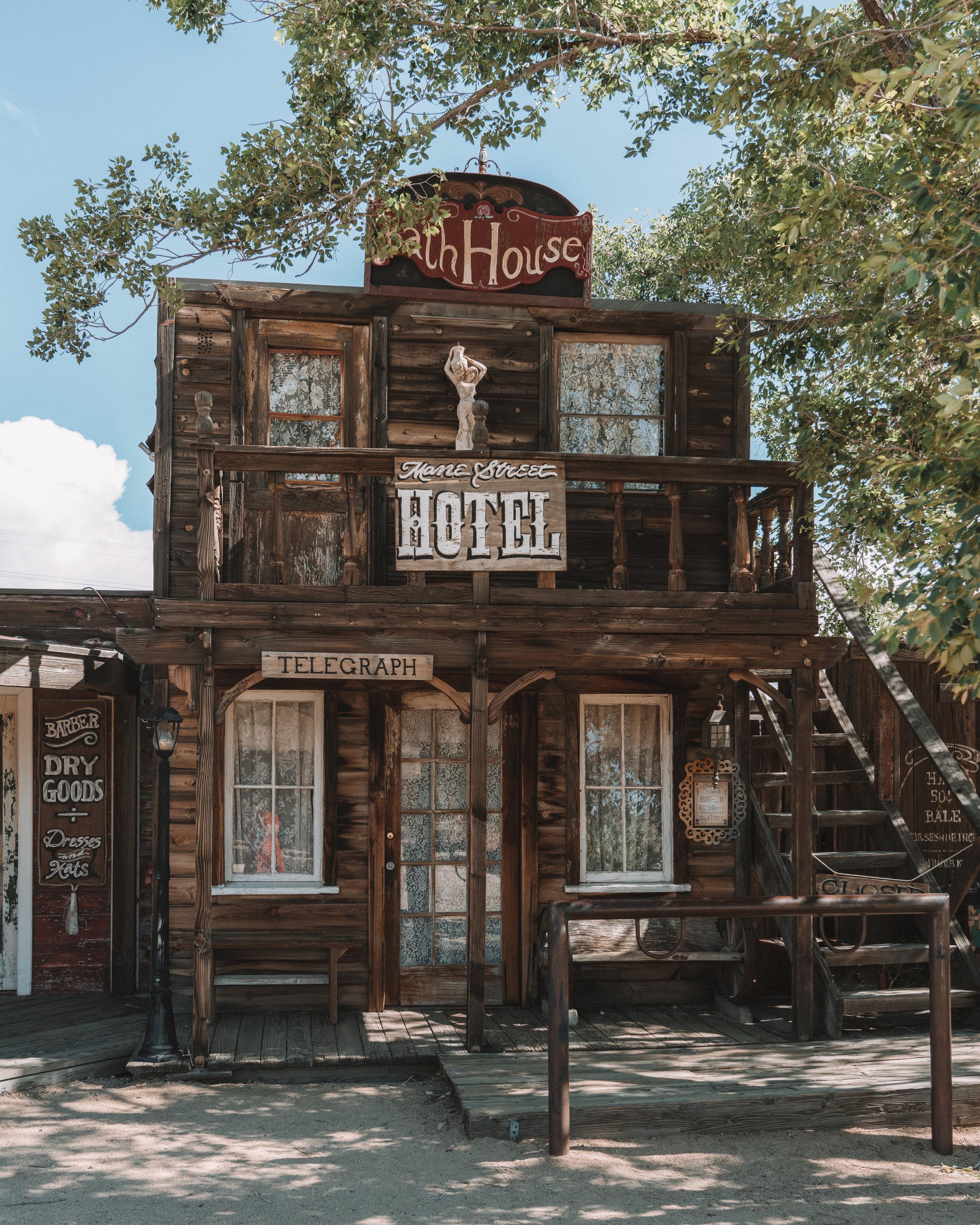 Pioneertown Hotel.jpg