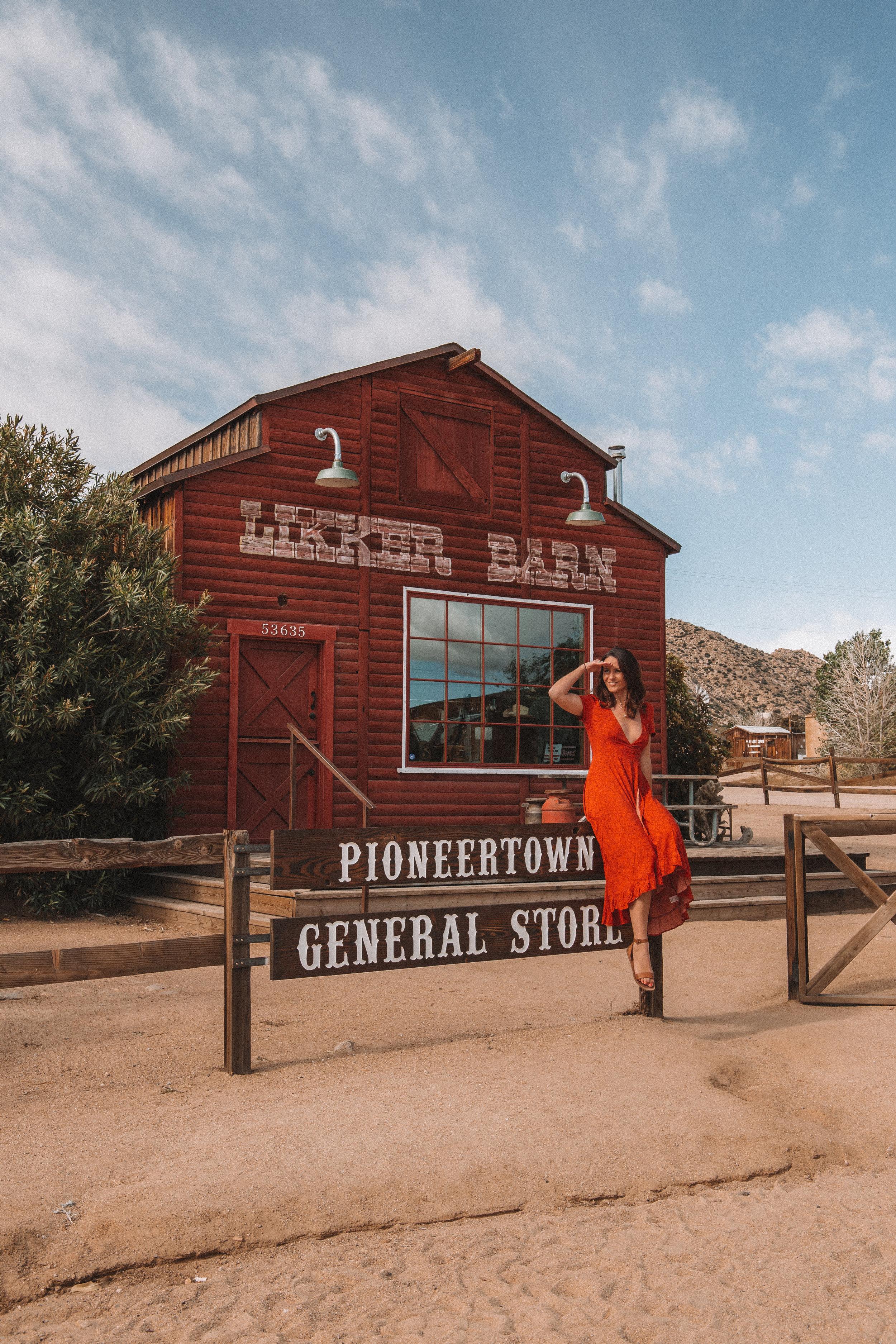Pioneertown General Store.jpg