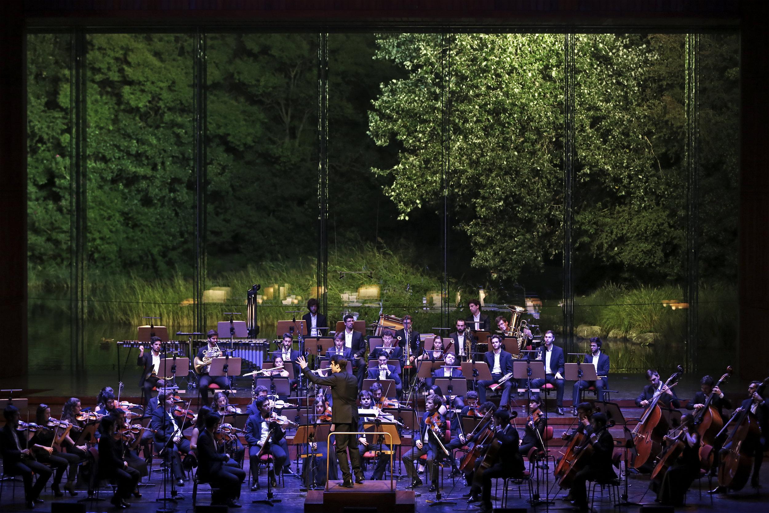 025_concerto orquestra XXI_BS_.jpg