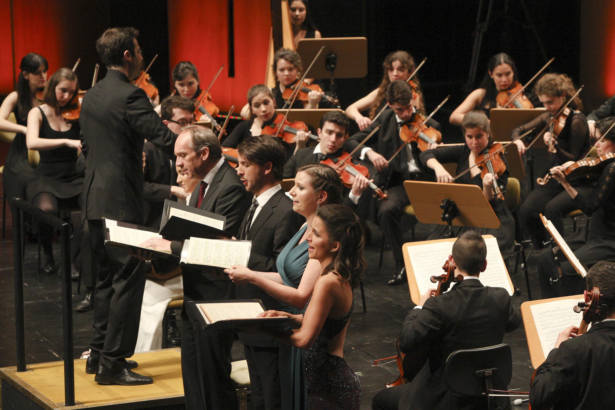 Orquestra XXI, A Reconquista do Paraíso, Dias da Música ,CCB, 28-04-2018, Lisboa 125.jpg