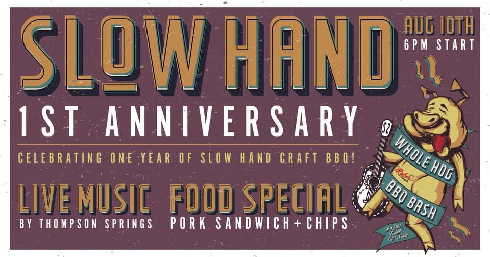 slow hand anniversary.jpg