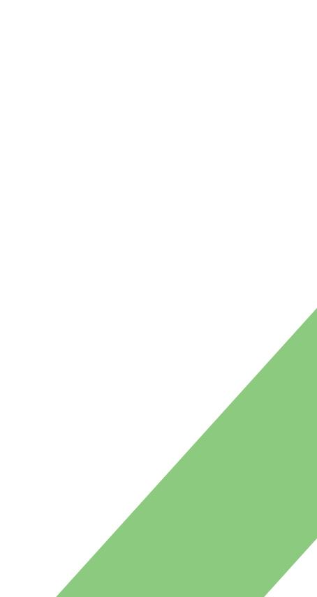 bg-img-green.jpg