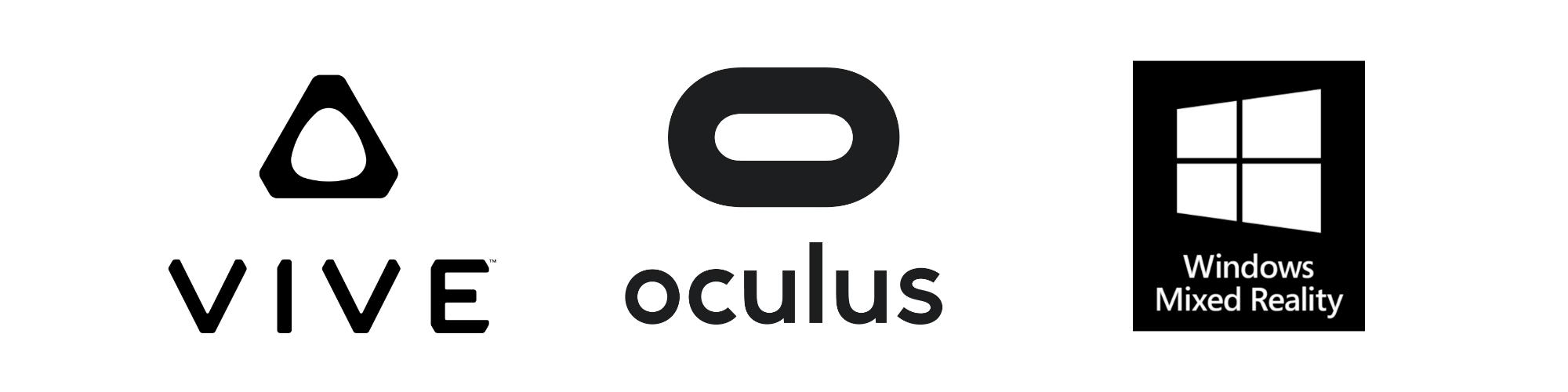 VR Platforms.png