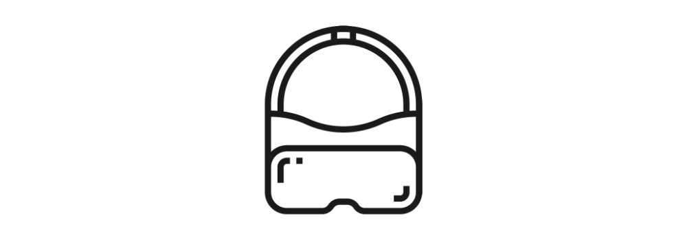 Website Icons - VR Headset.png