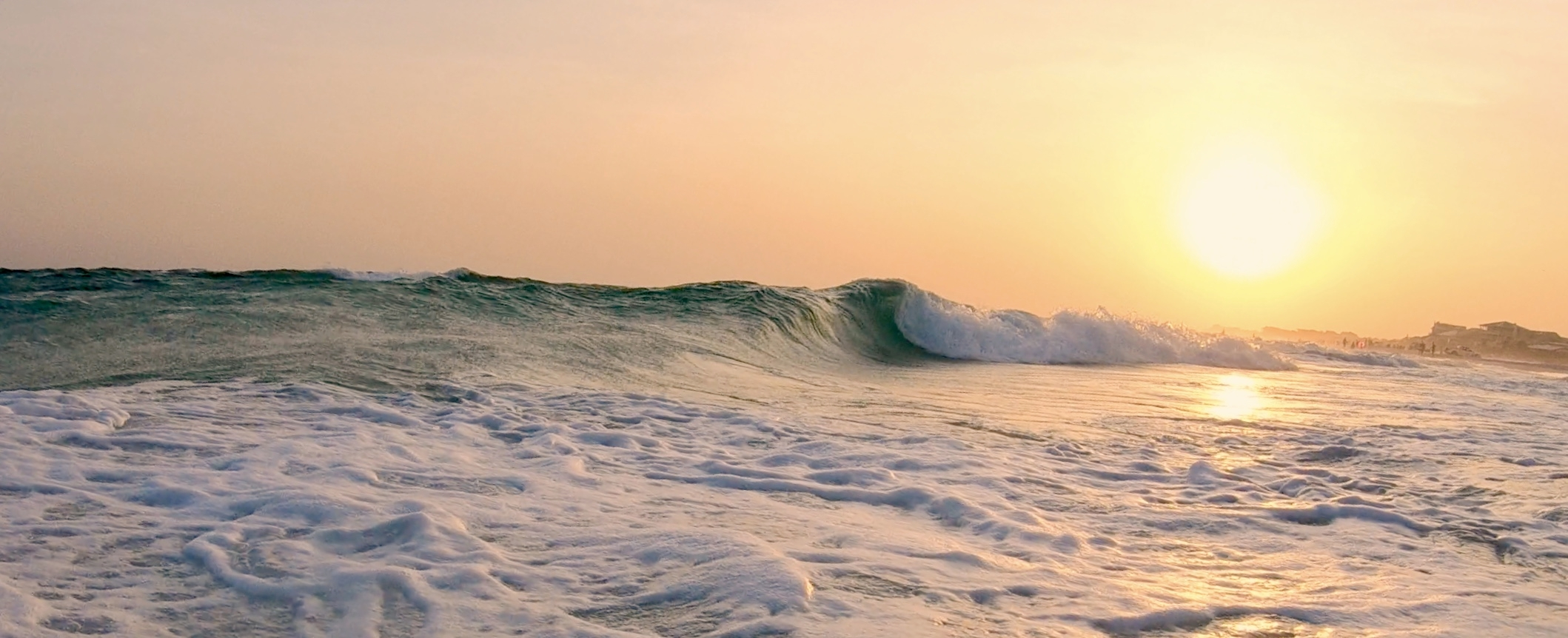 Grayton Beach, Florida - Top 5 Reasons