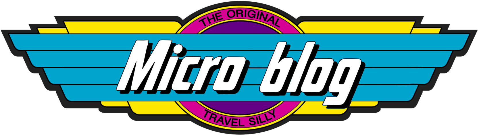 micromachines_logo text FINAL.png