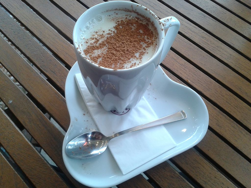 Salep_in_Ankara.jpg
