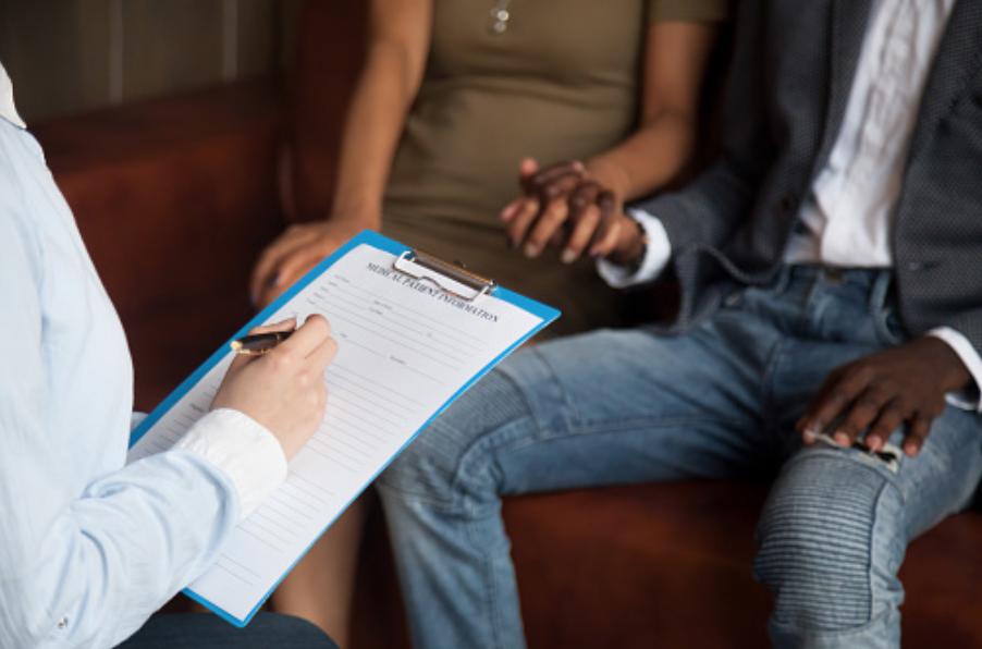 IVF/IUI/Surrogacy Guidance