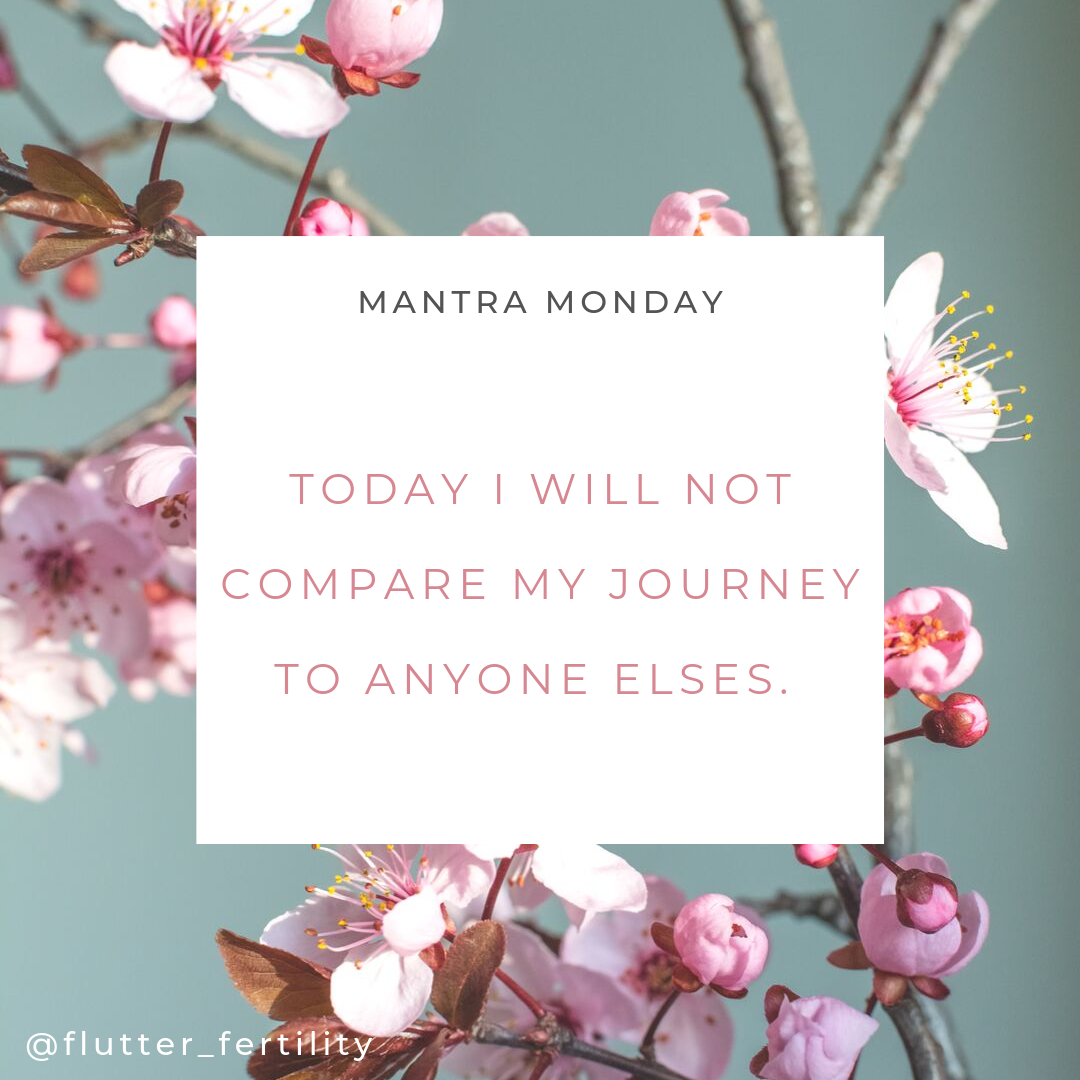 mantra monday-2.png