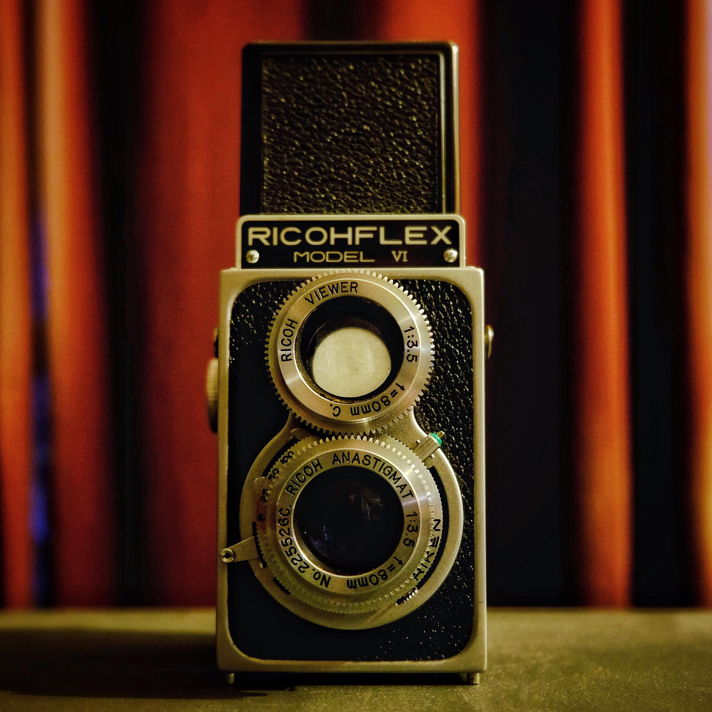 Camera_6321.jpg