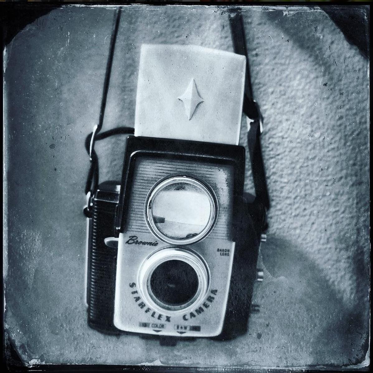 Camera_6322.jpg