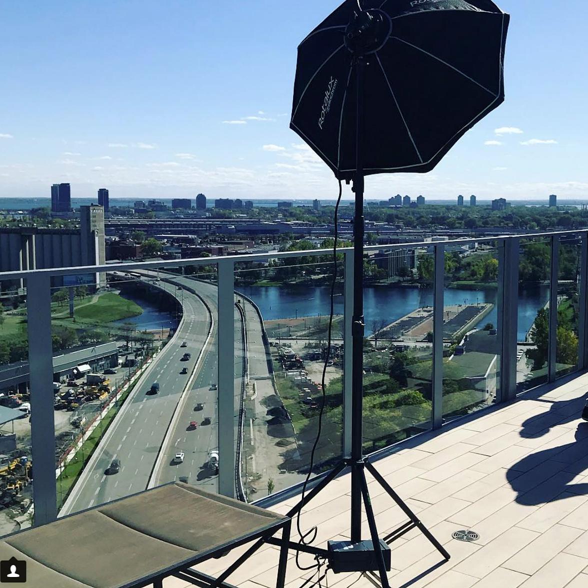 Marcel Cristocea shooting 2.jpg