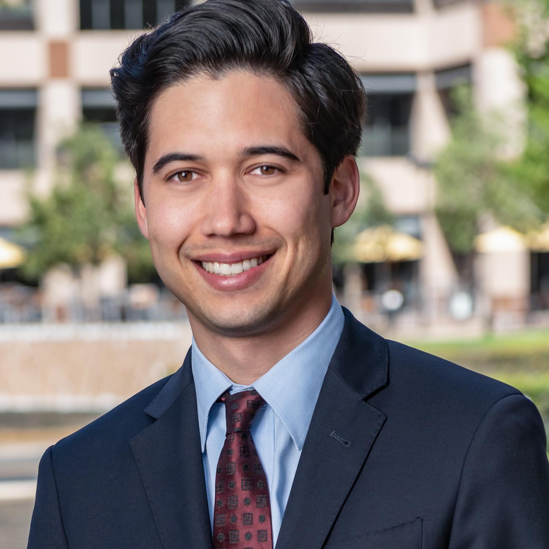 linkedinPortraits - Kenny Goldberg Photography - Costa Mesa, California - LinkedIn Profile Headshots