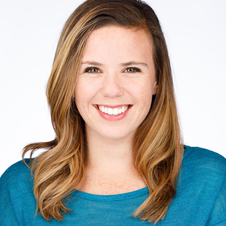 LinkedIn Portraits - © Laura Kinser - Salt Lake City, Utah - Personal Branding Headshots