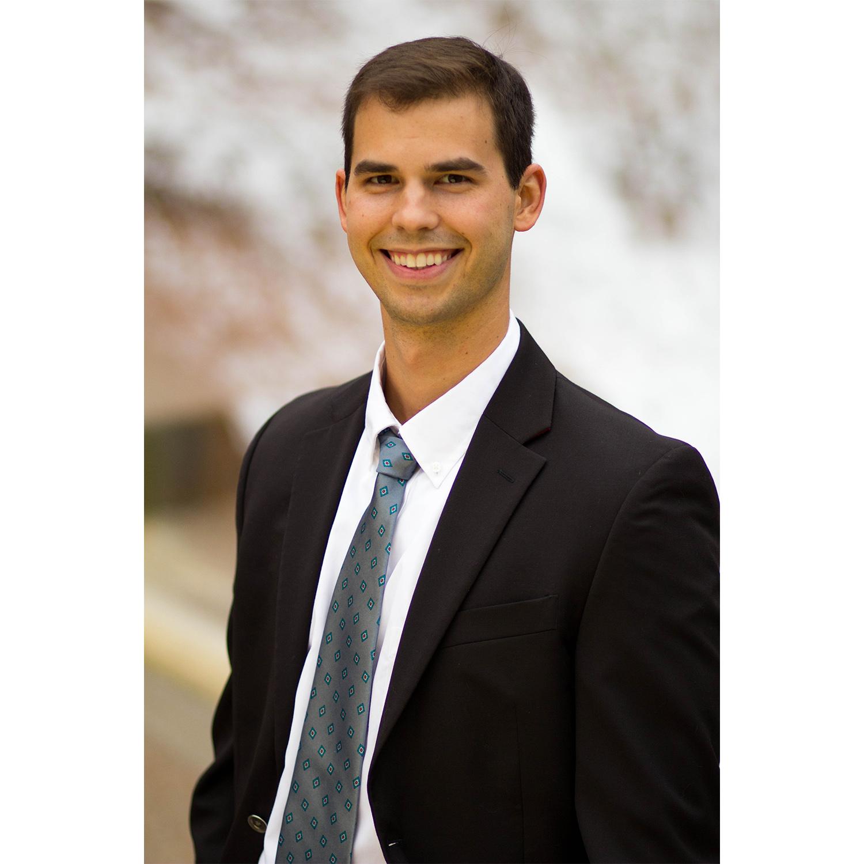 LinkedIn Portraits - Kyle Powell - Dallas, Texas - LinkedIn Profile Headshots and Personal Branding Photography.
