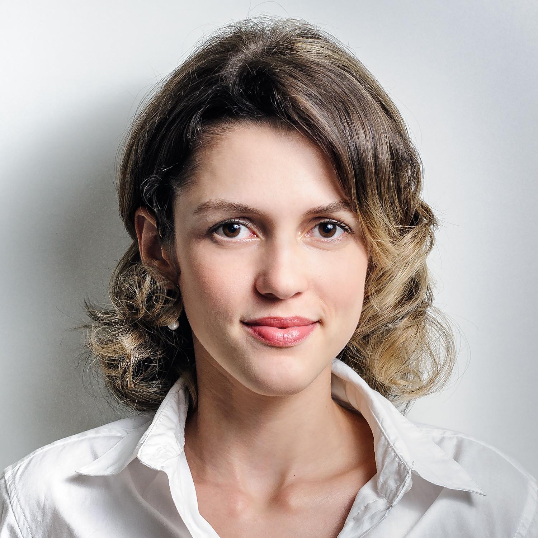 LinkedIn Portraits - Ramon Vasconcelos Photography - Toronto Canada - LinkedIn Profile Headshots and Personal Branding Photography