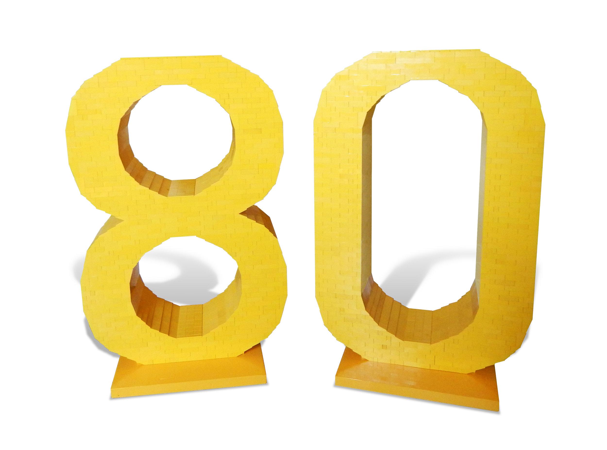 80 Sculpture.jpg