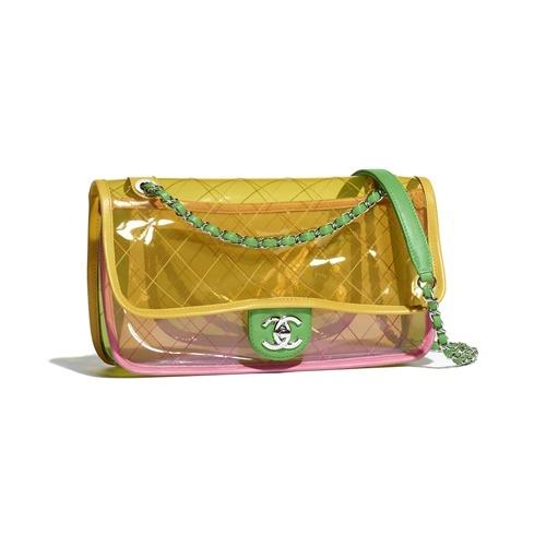 bags_001.jpg