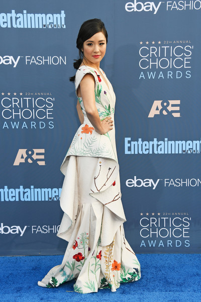 Constance+Wu+22nd+Annual+Critics+Choice+Awards+aApnn4Z_3Nsl.jpg