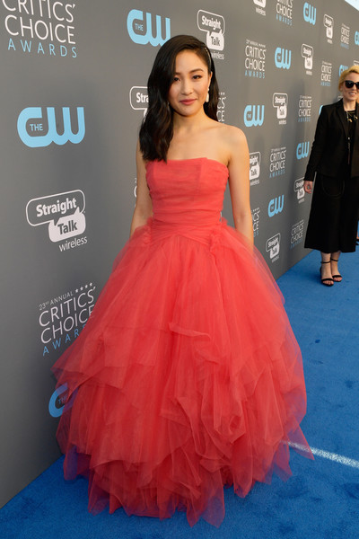 Constance+Wu+23rd+Annual+Critics+Choice+Awards+4y7ls9ejNILl.jpg