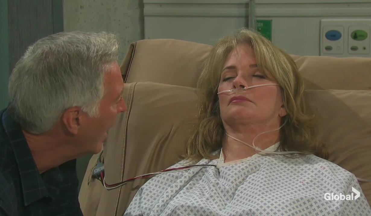 marlena-hospitalized-nbc.jpg