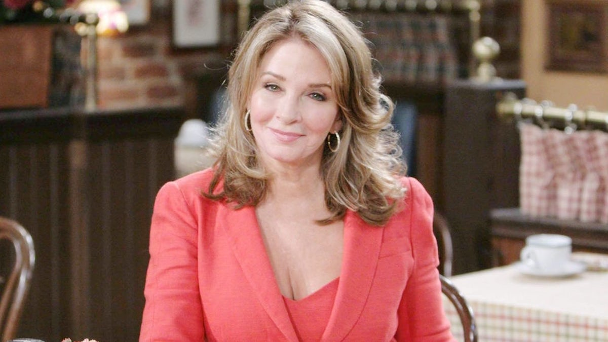 days-marlena-deidre-hall.jpg