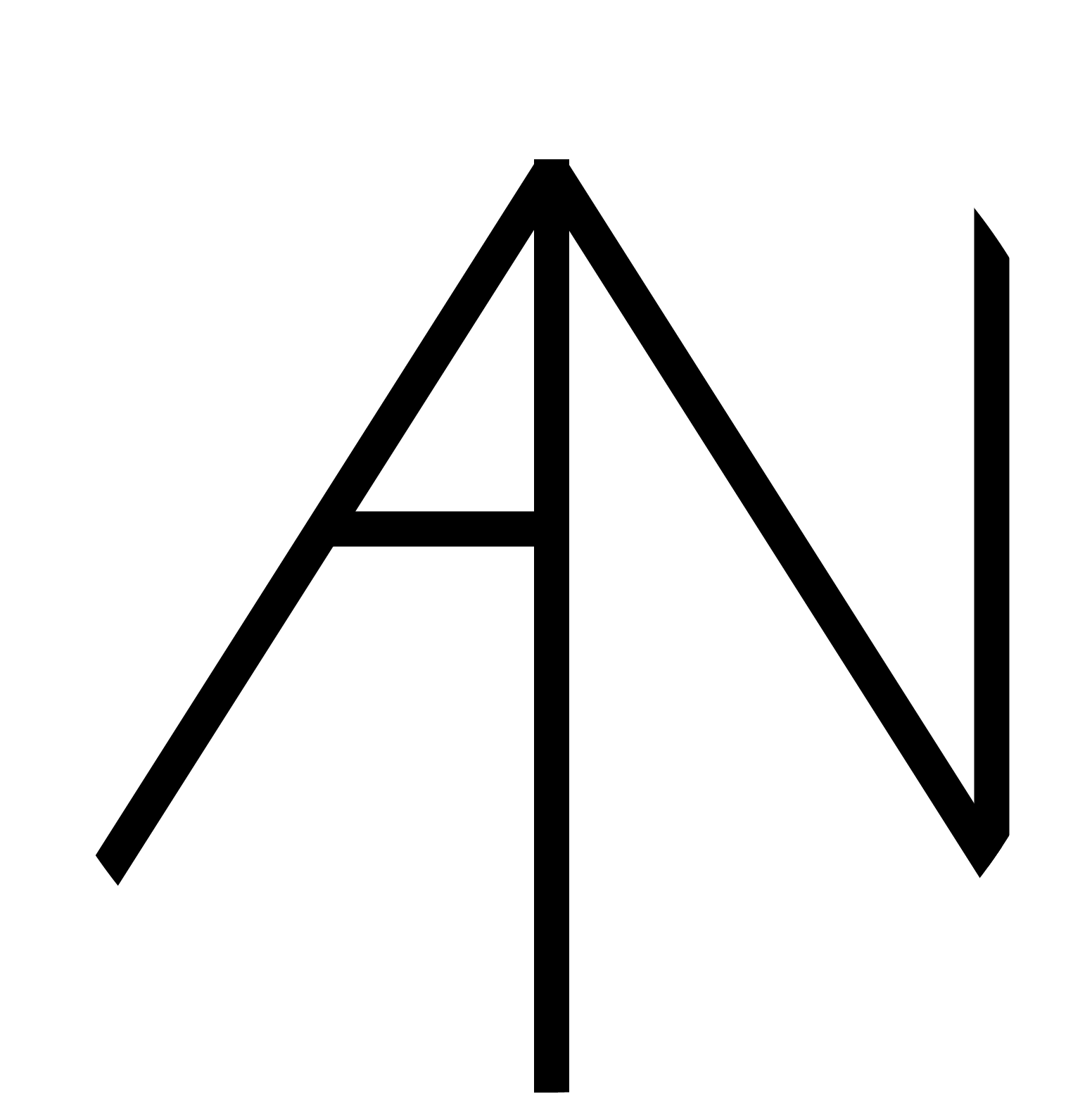 ANPublishing_logoonly_white.png