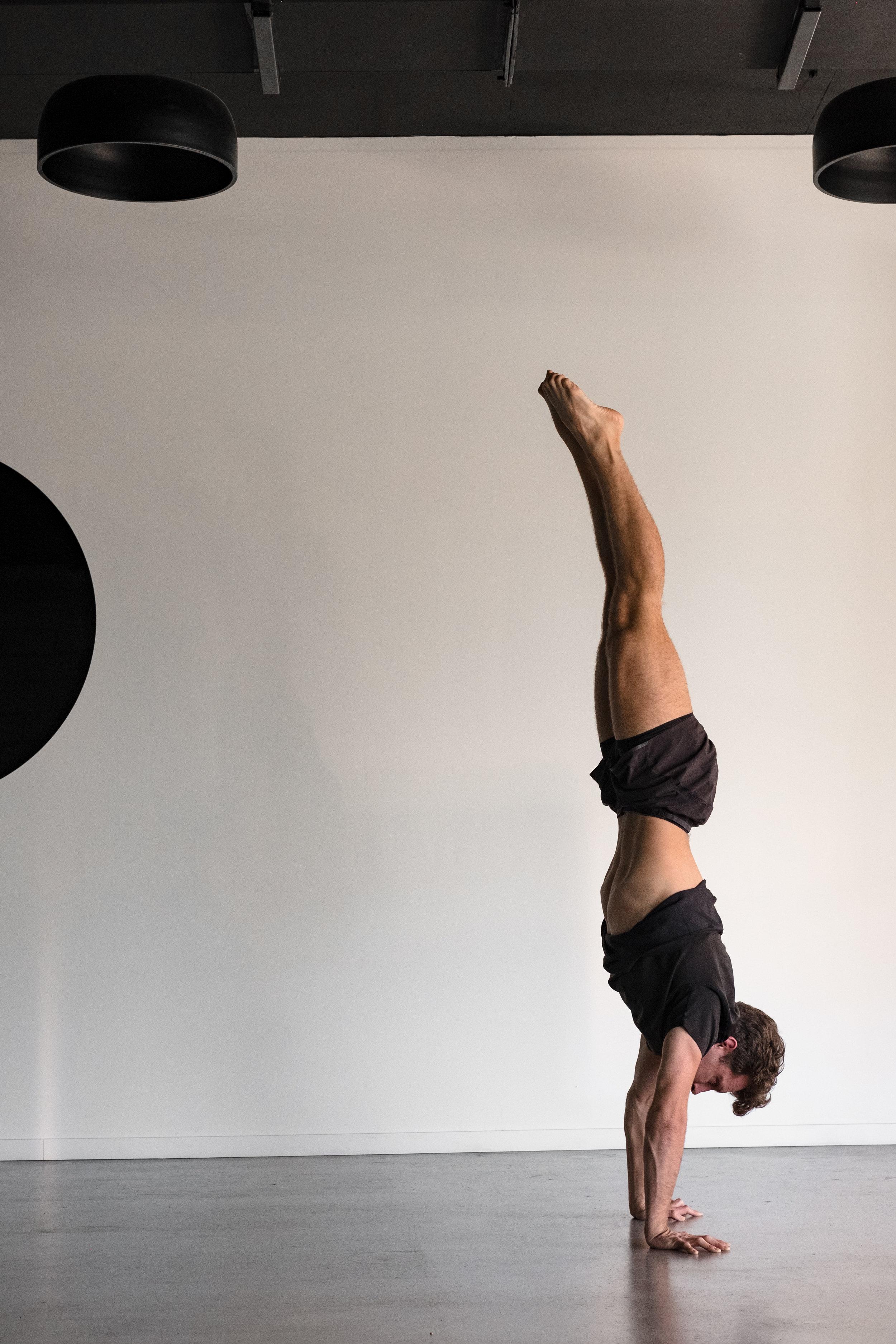 Handstand_Preparation_Training (30 of 38).jpg