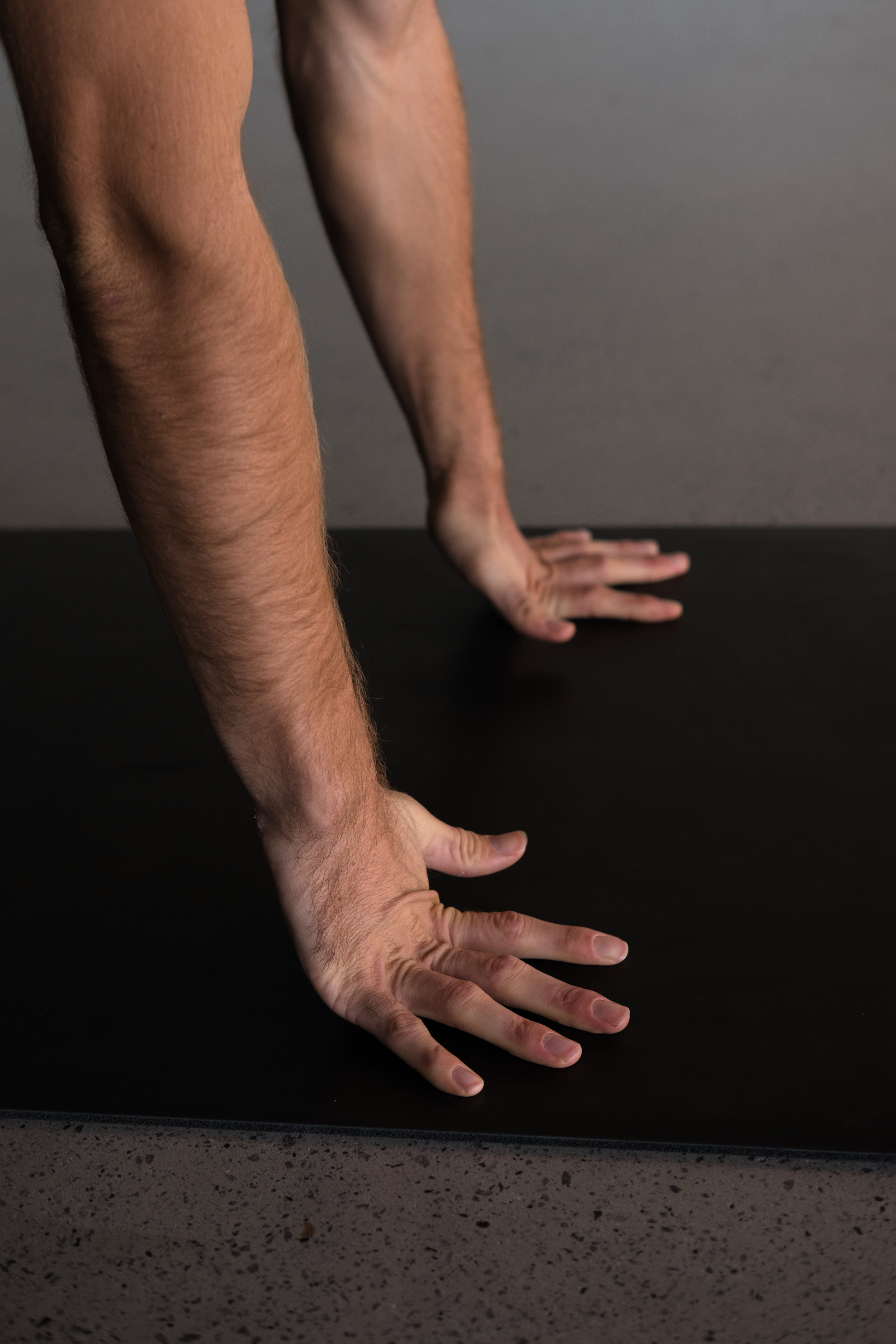 Handstand_Preparation_Training (4 of 38).jpg