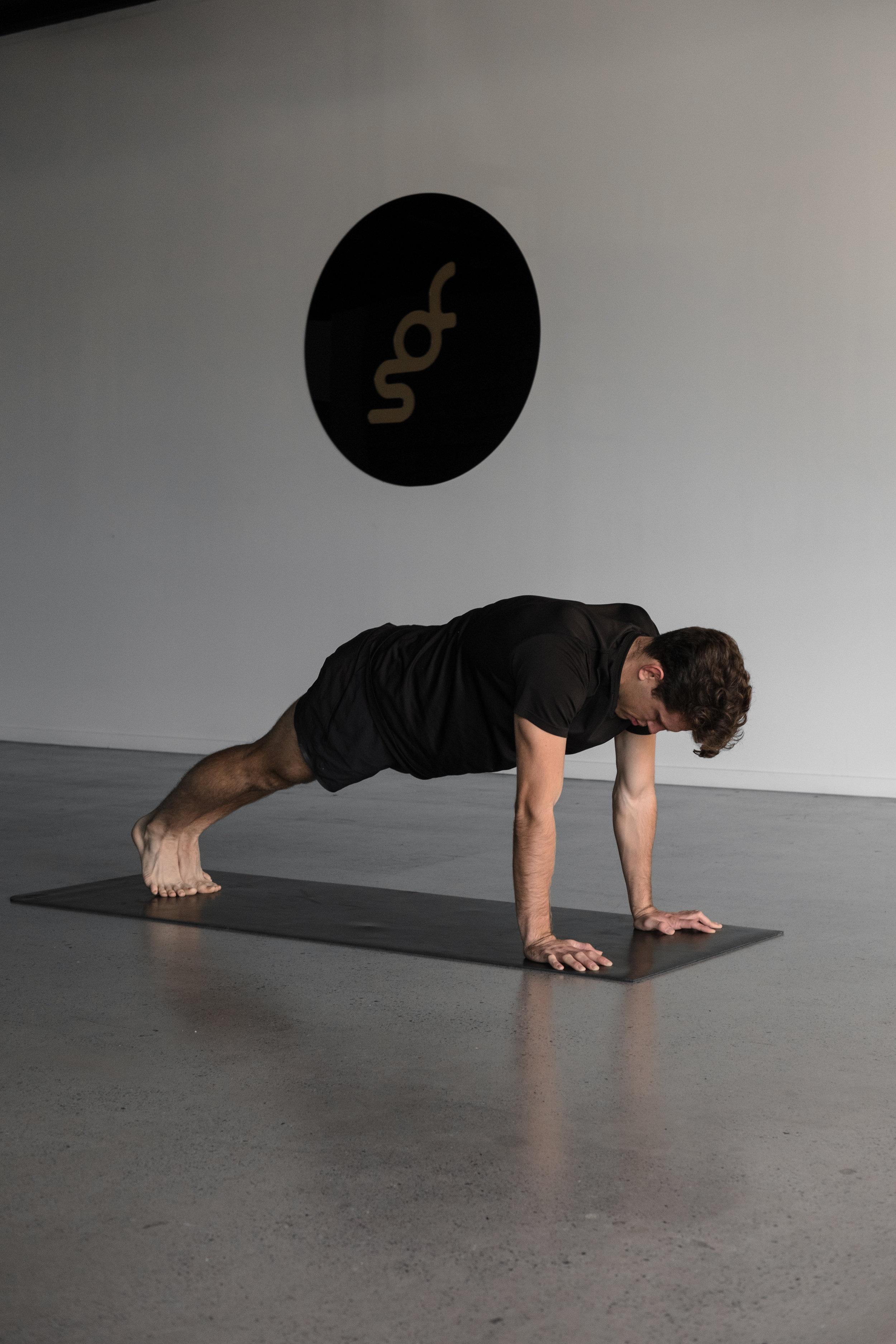 Handstand_Preparation_Training (12 of 38).jpg
