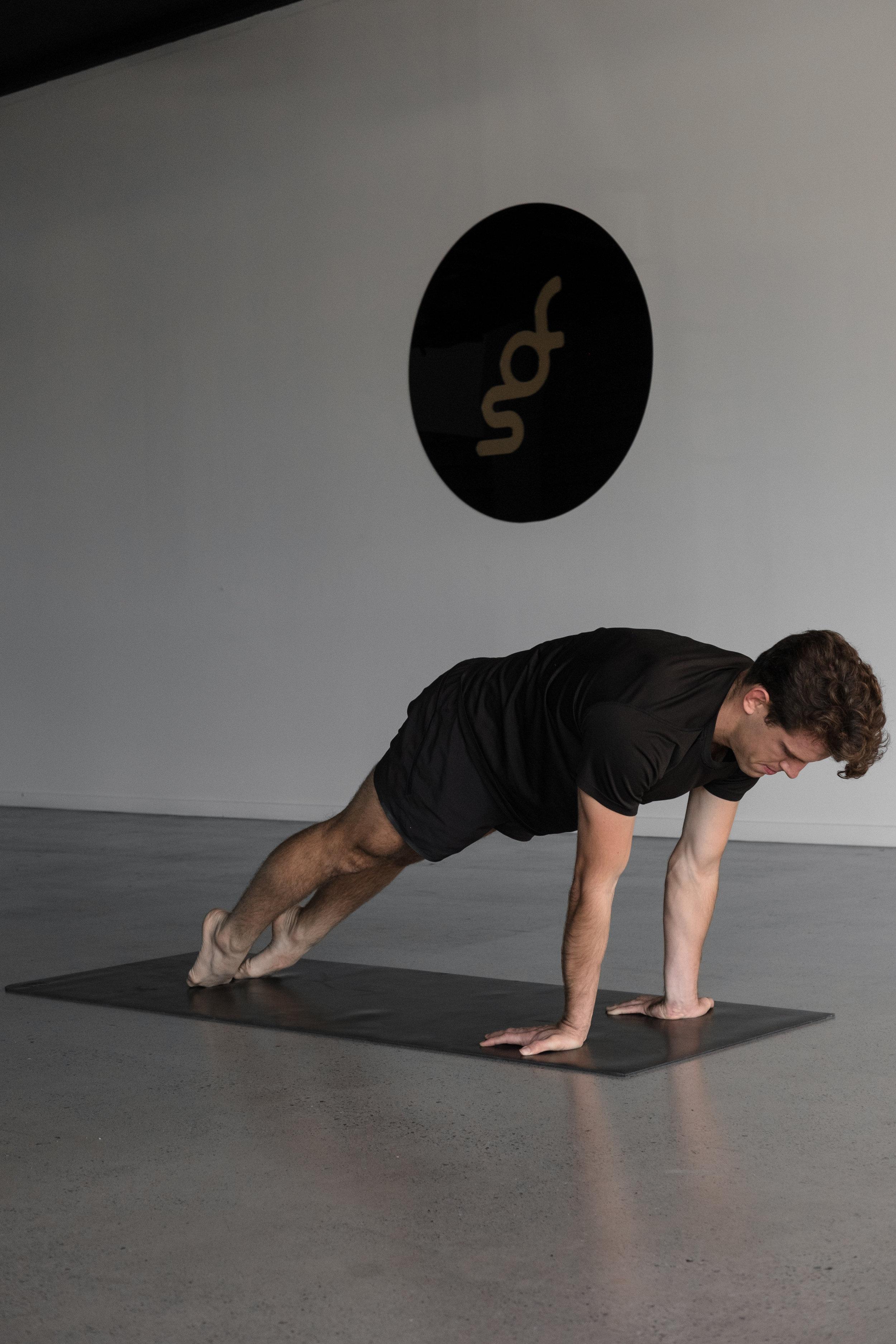 Handstand_Preparation_Training (18 of 38).jpg