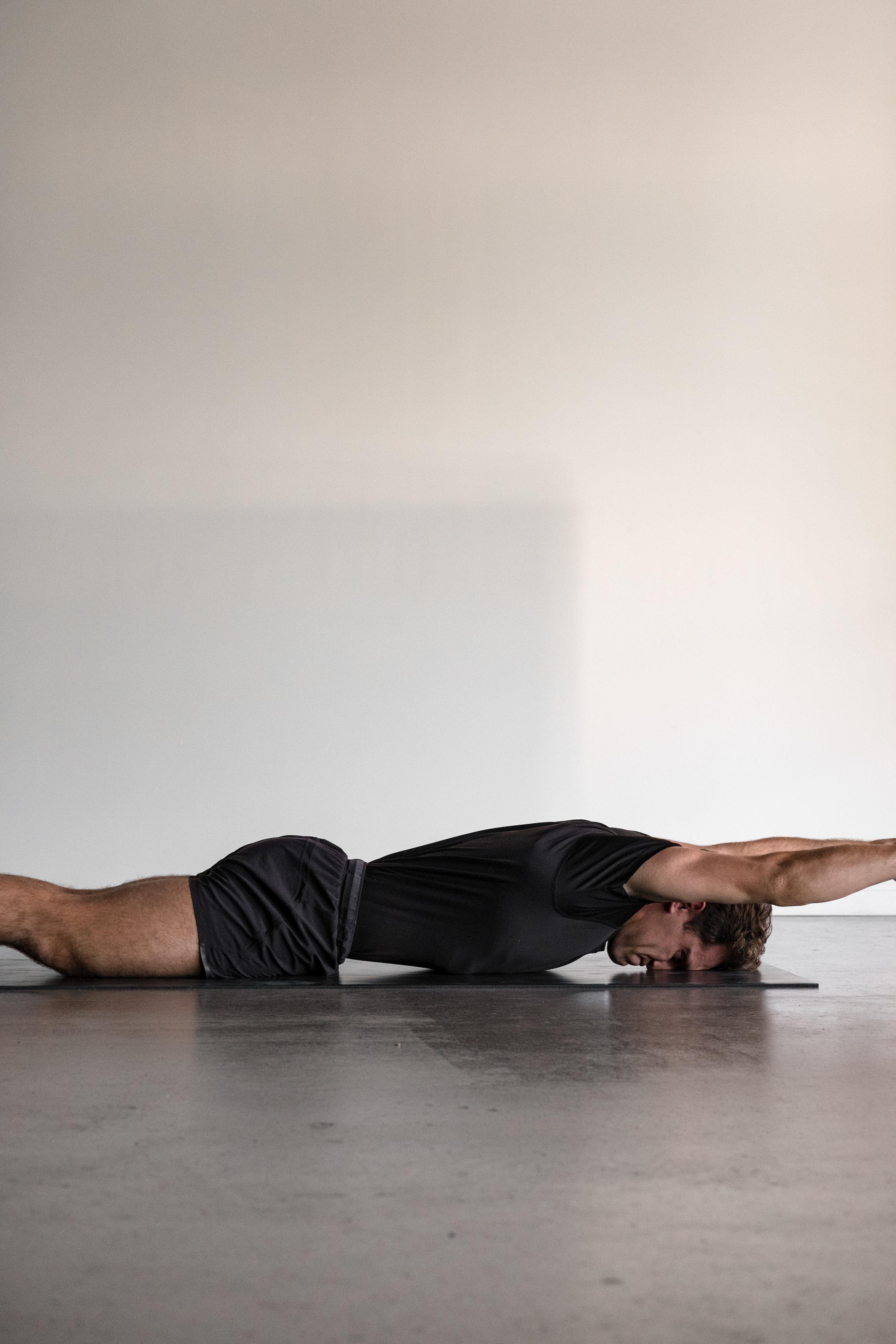Handstand_Preparation_Training (29 of 38).jpg