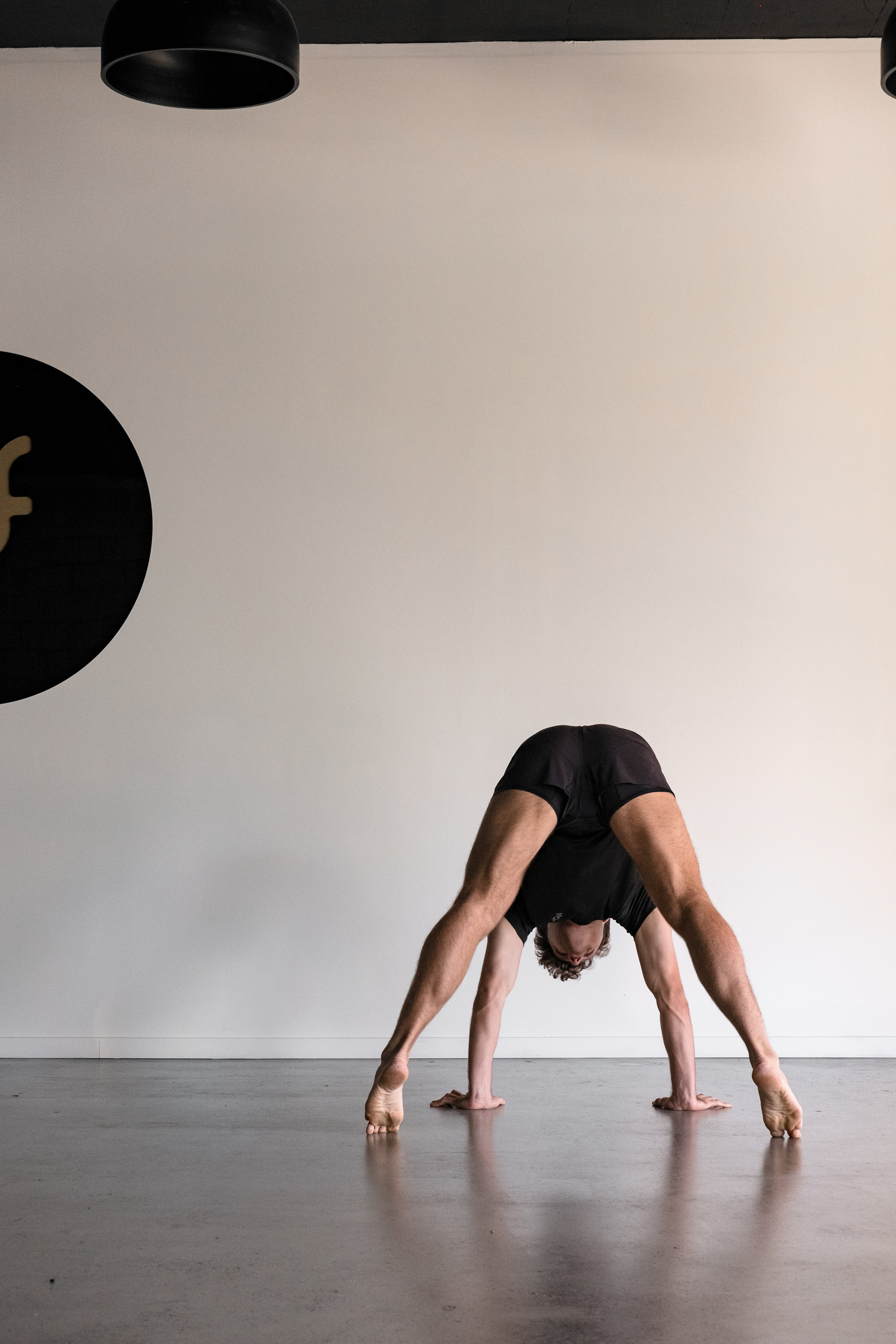 Handstand_Preparation_Training (34 of 38).jpg