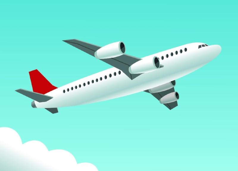 airline-seat-blog.jpg