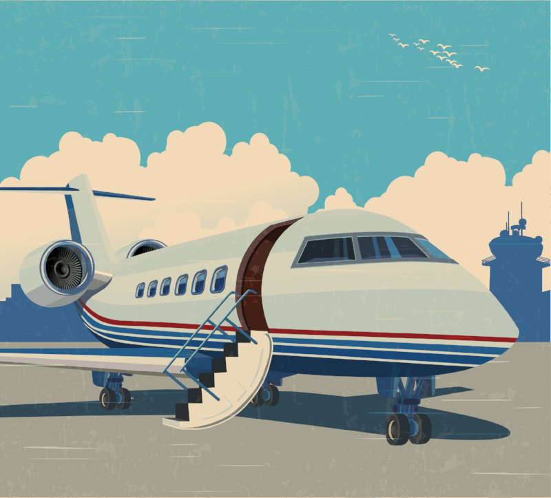 private-jet-charter-benefits.png