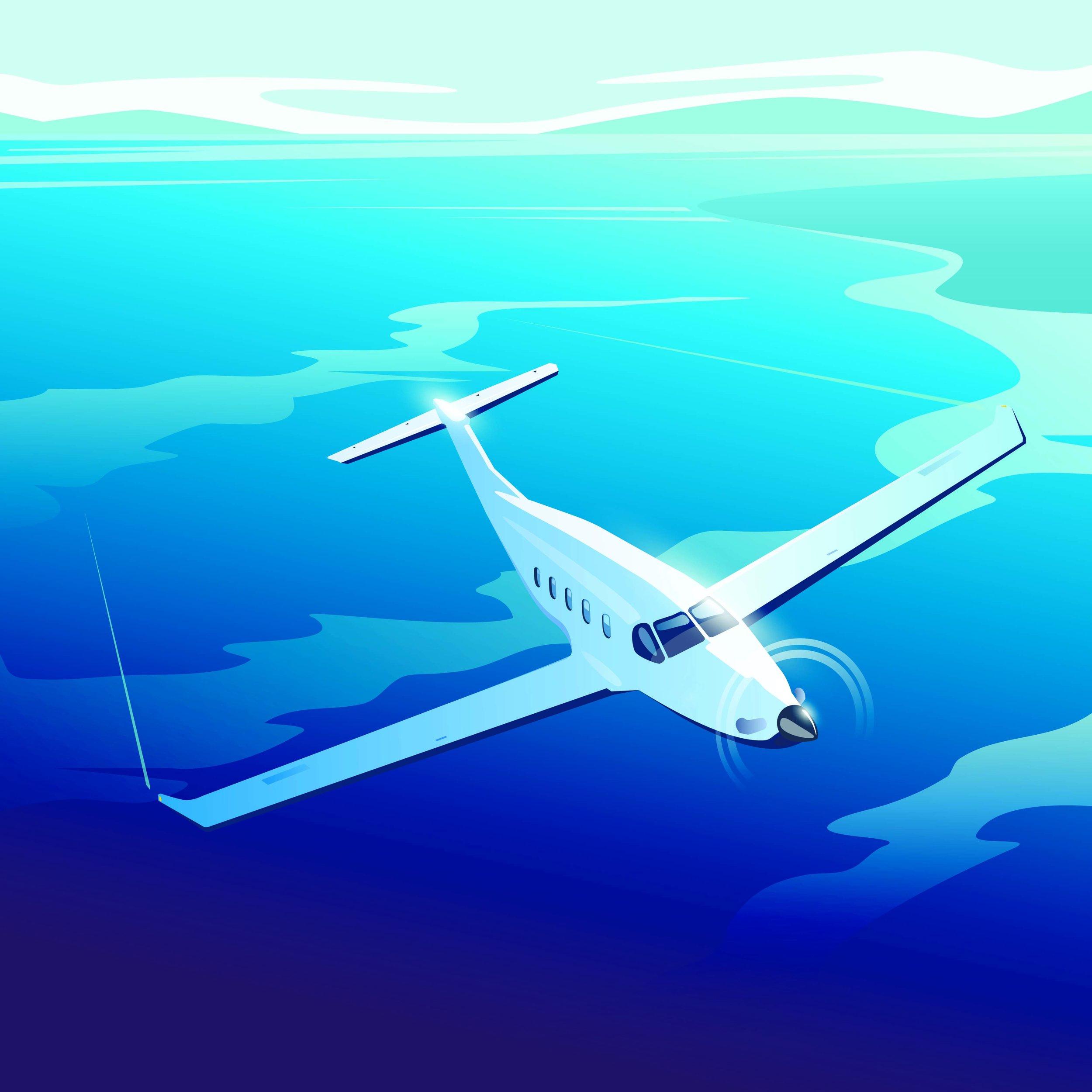 flying-private-options-blog.jpg