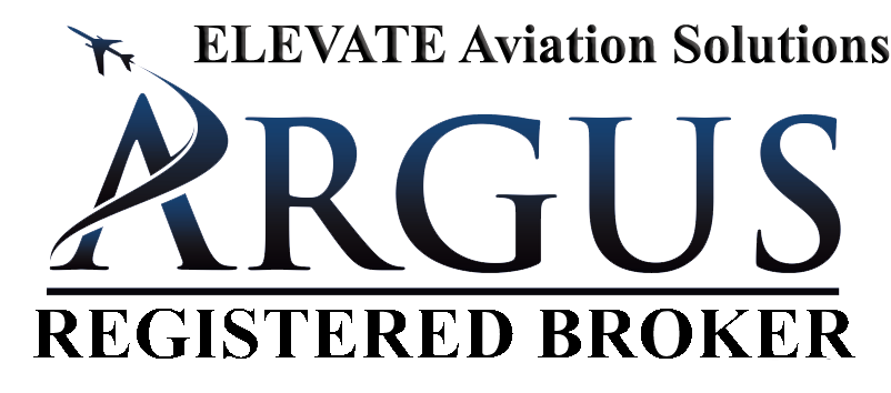ELEVATE Aviation Solutions Registered Broker.png