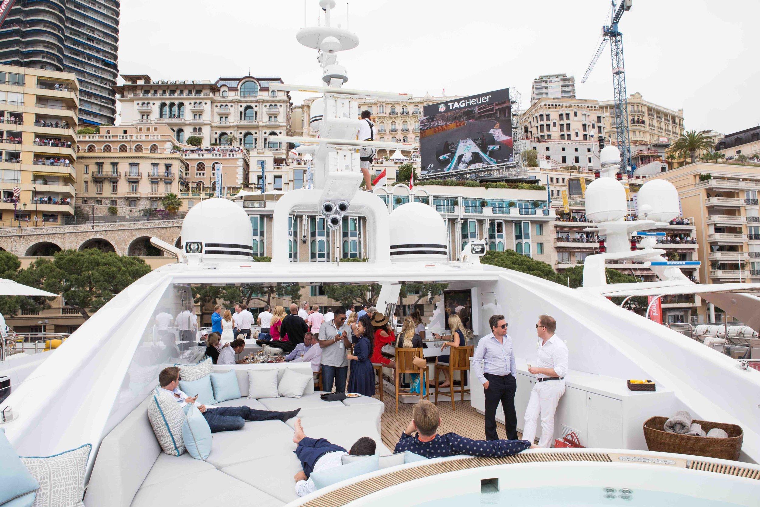 Monaco1.PNG