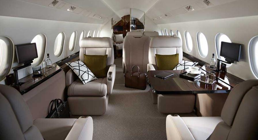 Dassault Aviation photo