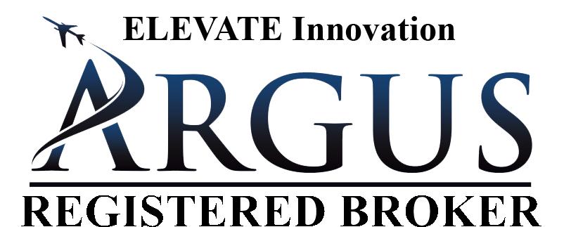 ELEVATE Innovation Registered Broker.jpg