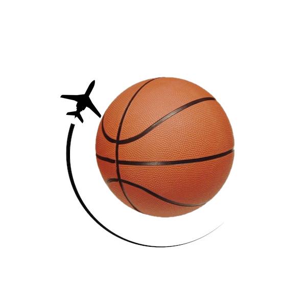 NBA Final 2019.jpg