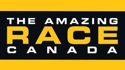TARC Logo.jpeg