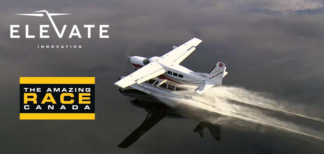 Cessna Caravan ELEVATE TARC.jpg